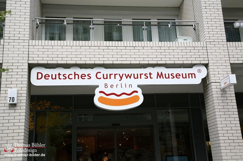 b hler bilder galerie staedte berlin berlin ost currywurstmuseum img 8495. Black Bedroom Furniture Sets. Home Design Ideas