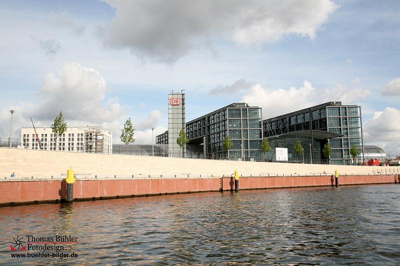 b hler bilder galerie staedte berlin berlin west blick von der spree auf den berliner. Black Bedroom Furniture Sets. Home Design Ideas